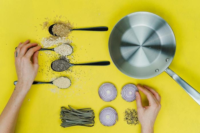 料理を動画で見れると便利?おすすめの料理アプリはこれだ!