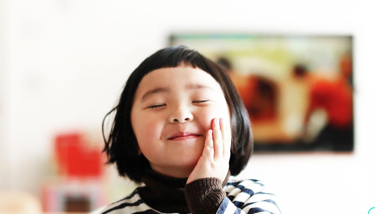 子供の写真共有アプリなら500万人が使用する「みてね」がおすすめ