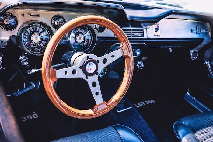 自動運転の現状のレベルってどれぐらいなの?