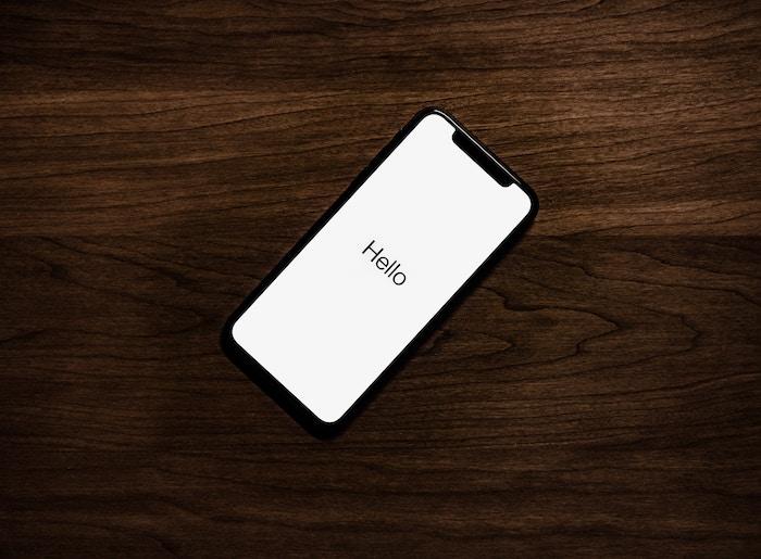iOS13で何ができるようになる?