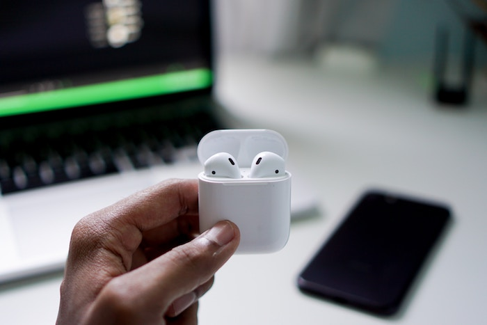 Bluetoothイヤホンの使い方とコスパ・用途別オススメ