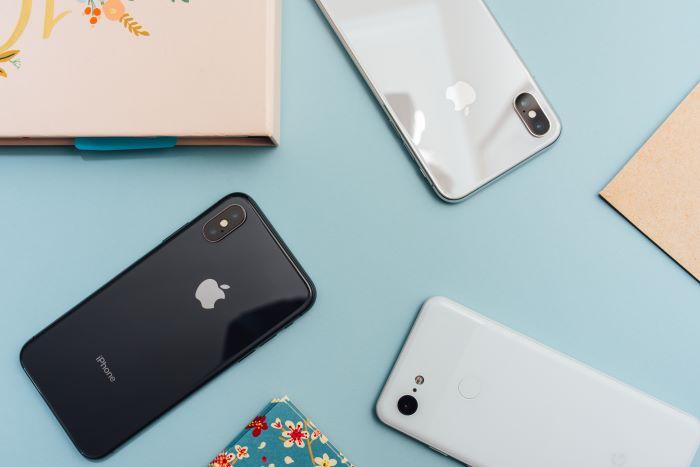 わかりづらい?ややこしい?iPhoneのバックアップ方法をまとめます!