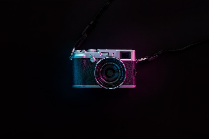 無料で尚且つ機能性が高いおすすめの写真加工アプリ