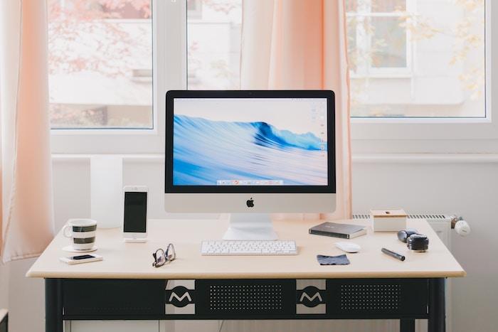 【Mac】動画編集ソフトは何を選べばいいのか?4つを比較します。