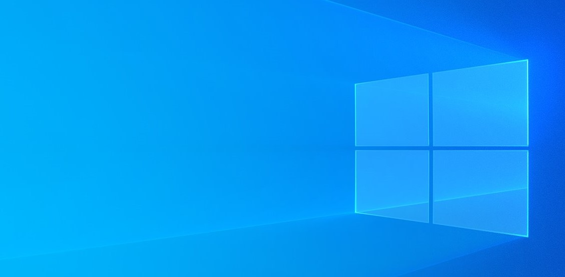 【windows10】スクリーンショットの撮り方まとめ!【範囲指定・保存先・動画】