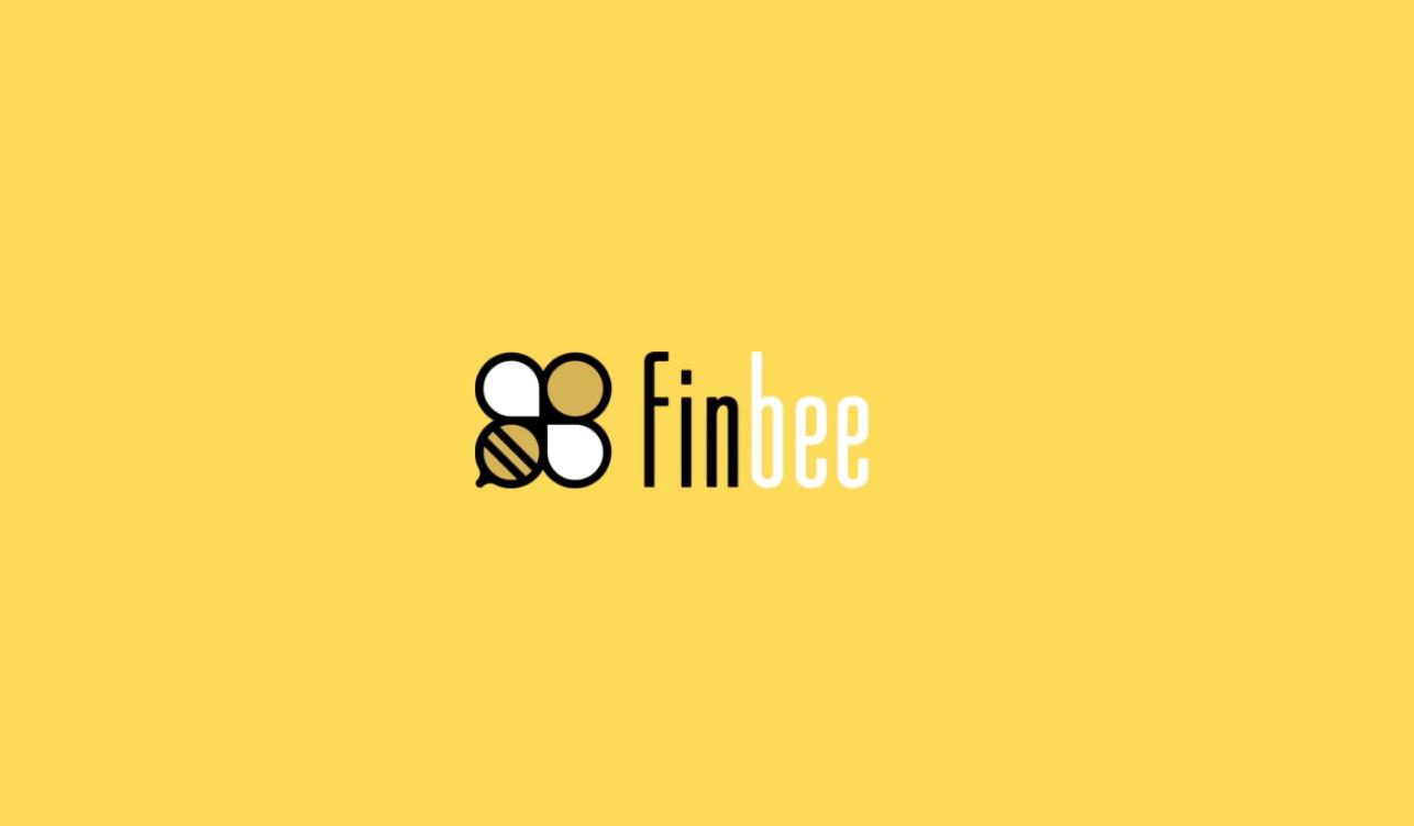 【finbee】貯金の仕方のコツはアプリになるかもしれない