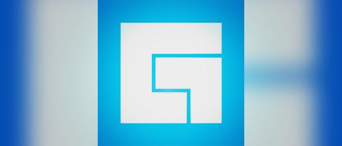 Facebook Gamingのアプリ登場!ゲーム配信の視聴ができるぞ!!