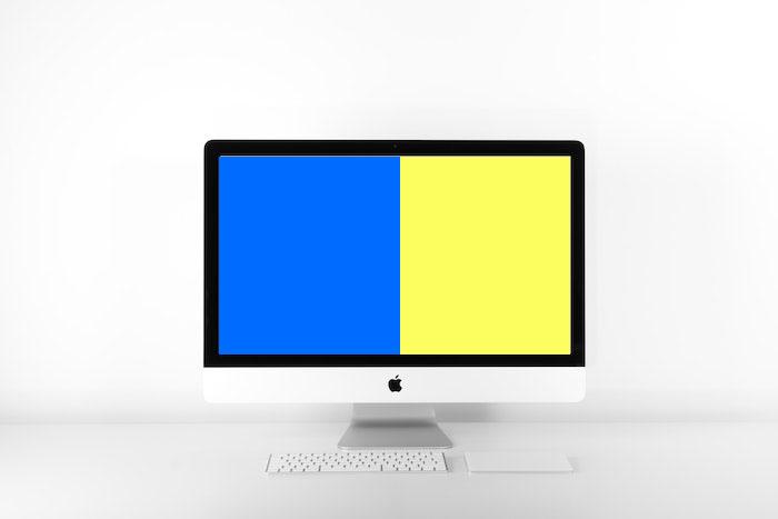 Macで画面分割を行うアプリ3選!おすすめはShiftIt・Spectacle