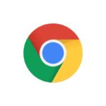 Chromeのブラウザ操作を自動化する拡張機能5選!【Extension】