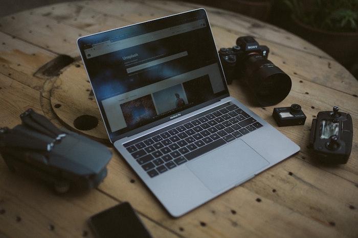 【無料】Macなら入れておきたいおすすめアプリ8選!【仕事】
