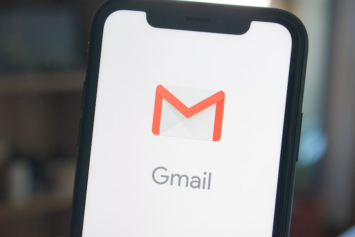 Gmailで効率的に仕事をこなすメール術7選!