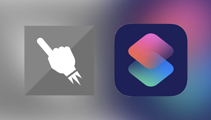 iPhoneアプリのアイコンを変更するアプリとショートカットを紹介!