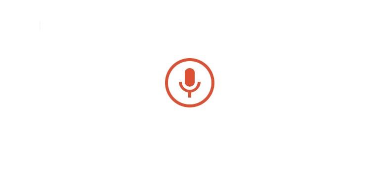 文字起こしをGoogleドキュメントで行うやり方【Windows・Mac】