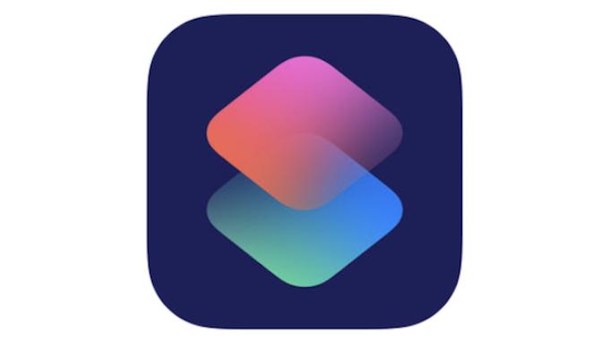 【サクッと自動化】iPhoneショートカットアプリの使い方・作り方