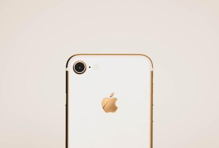 iPhoneで画像加工する方法とそのアプリ【モザイク・ぼかし・物体の消し方・塗りつぶし・集中線】