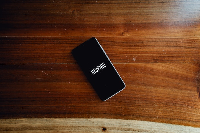 iPhoneウィジェット設定方法とおすすめを紹介!