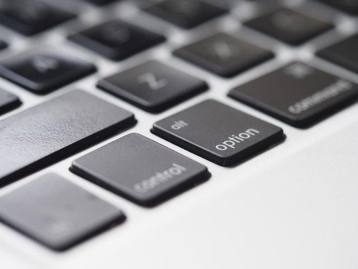 Macのショートカット一覧・作成方法(アプリ・キー)
