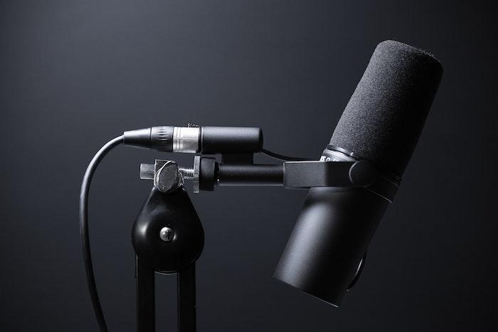 【タイピング速度5倍】Mac/Googleドキュメントの音声入力の設定方法と使い方