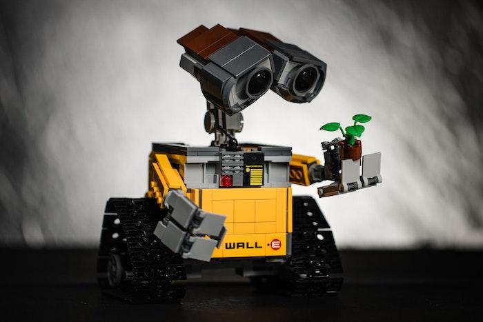 【無料】Repl-AIを使ったLINEチャットボットの作り方