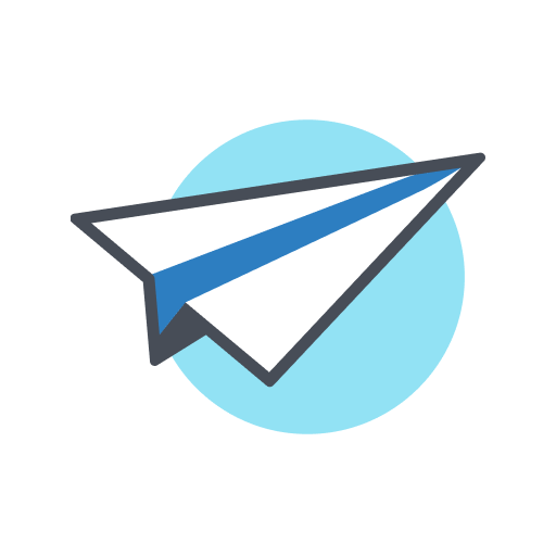 【ノーコード】AppSheetの使い方とできることとは?TODOアプリを作ってみた