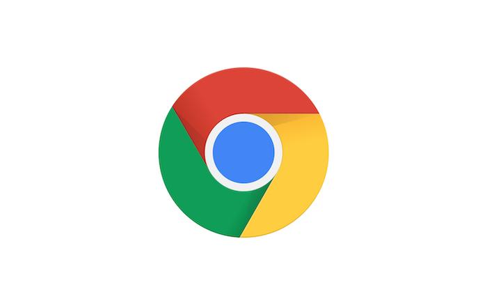 Chromeでキャッシュクリア【自動・ショートカット・特定のサイト】を行う方法