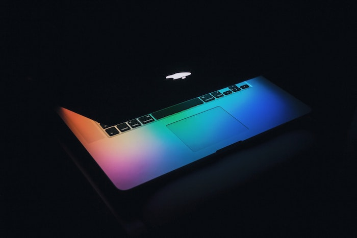 Macの電源・アプリ自動起動設定方法!最速のスタートをぶちかまそう!