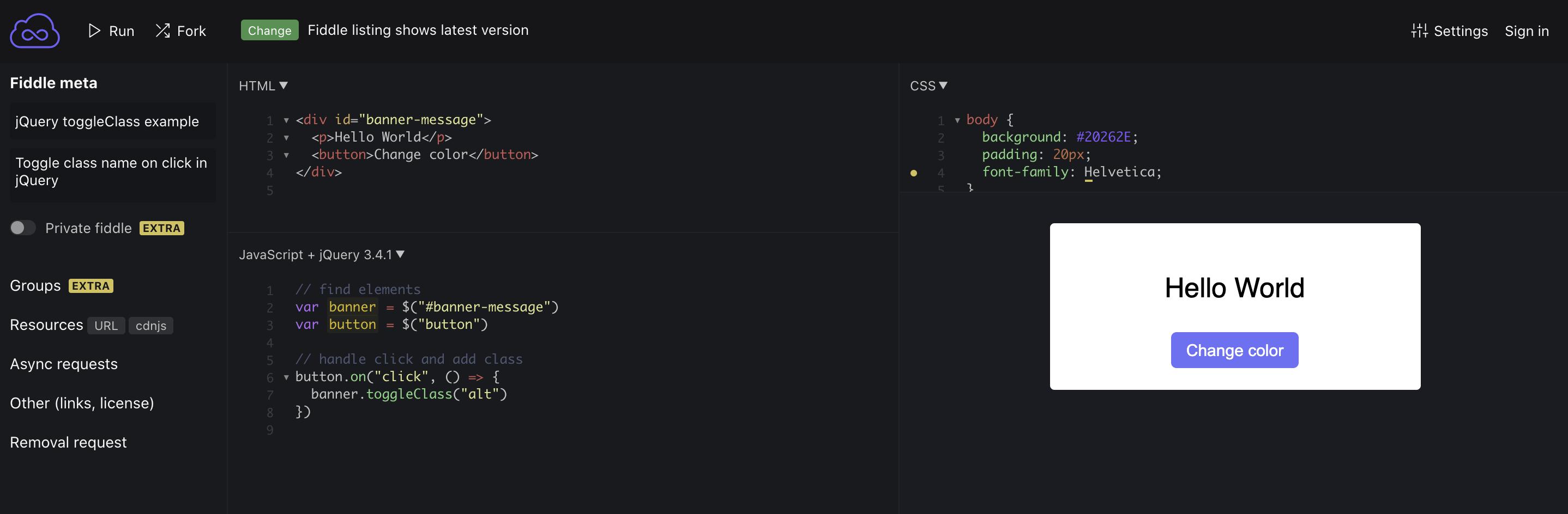 ブラウザで使えるおすすめプログラミングエディタ【オンラインで実行しよう】