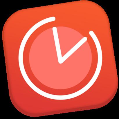 Mac・iPhoneでポモドーロ・テクニックを使えるアプリを紹介!