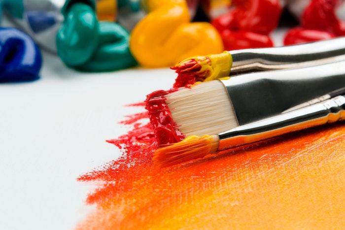 Macで使える塗りつぶしツール3選!選択範囲を綺麗に塗りつぶす!!
