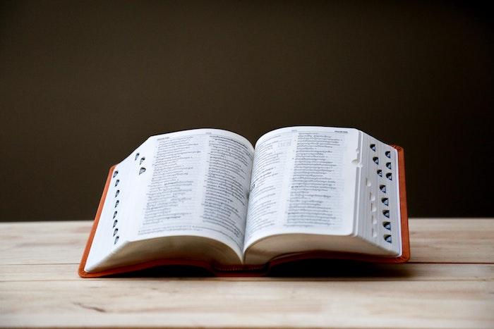 iPhoneで辞書登録する方法-Macと同期もしてより便利に使おう
