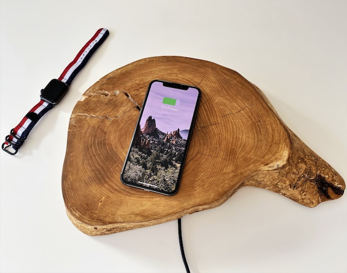 iPhone充電開始音・終了音の変更/設定方法【ショートカット /オートメーション】