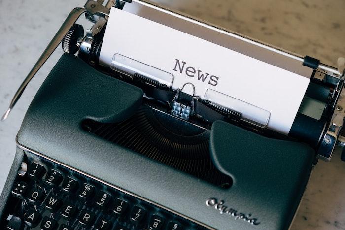 英語でニュースを聞くことのできるアプリ8選