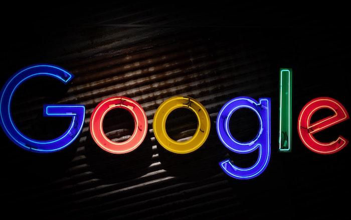 パソコン版Chromeの閲覧履歴を自動削除する方法【拡張機能がおすすめ】