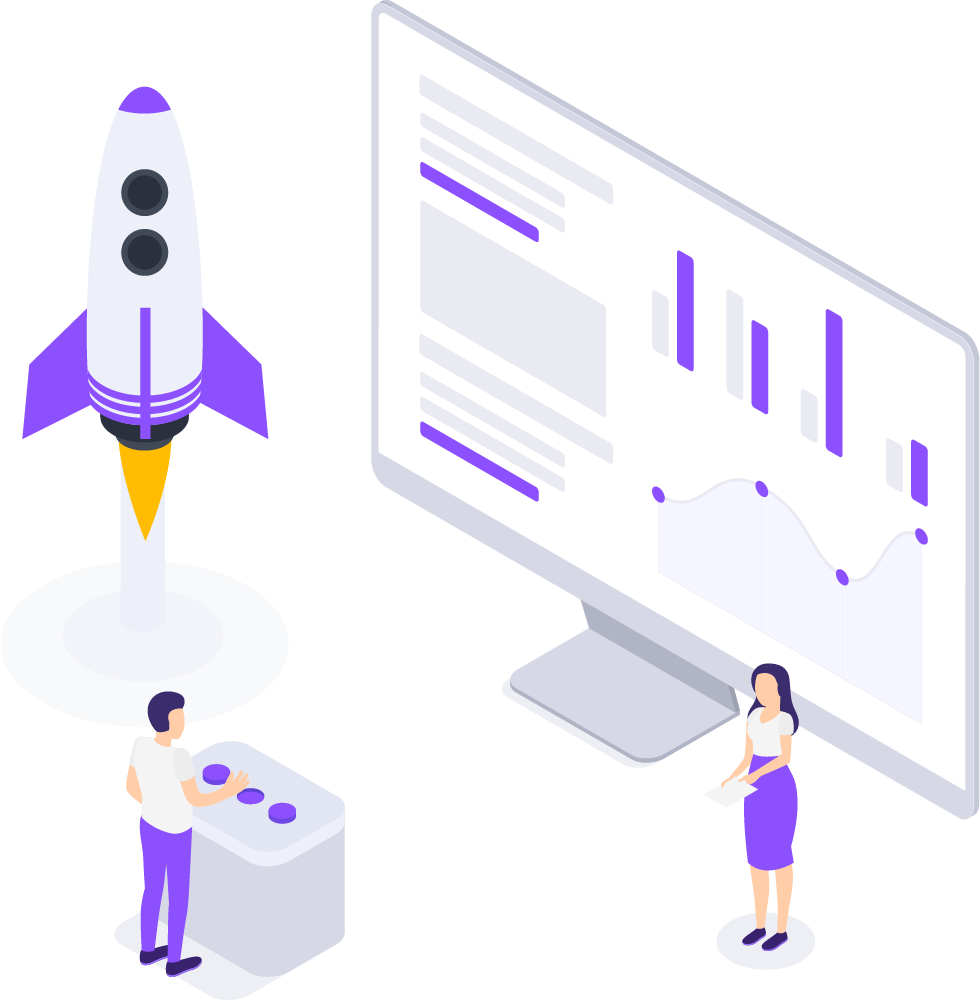 【生産性向上】仕事・業務の効率化をしてくれる必須アプリ・ツールを紹介!
