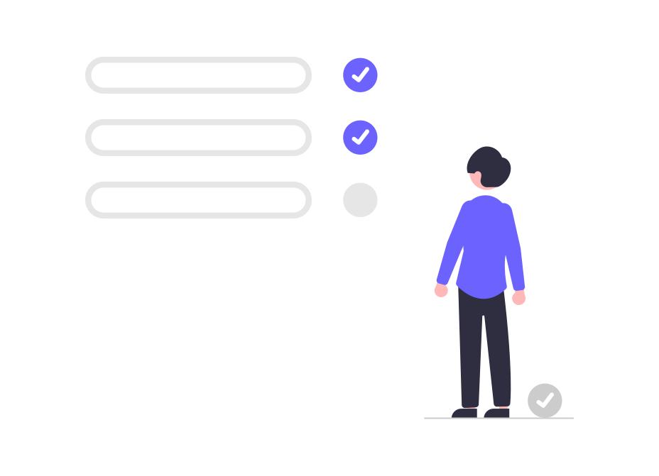 ZapierとSlack連携の使い方【メンション・スプレッドシート・gmail・thread・プライベートチャンネル・・・】
