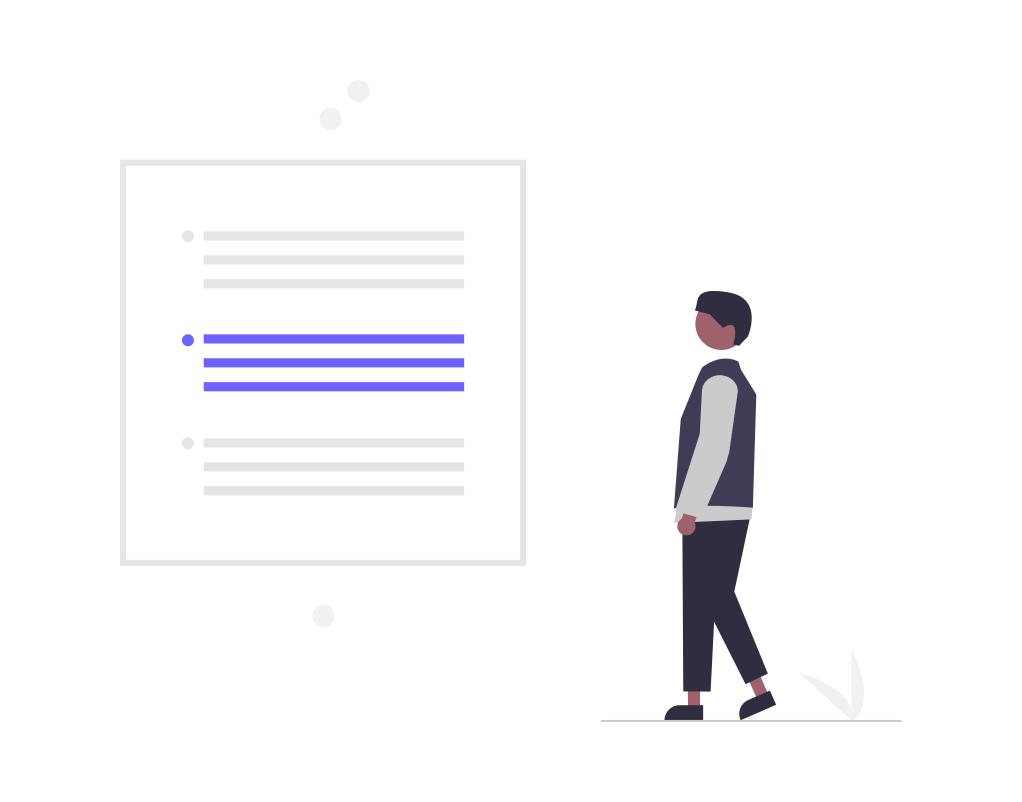ZapierでGmailをLINEに転送して通知する方法