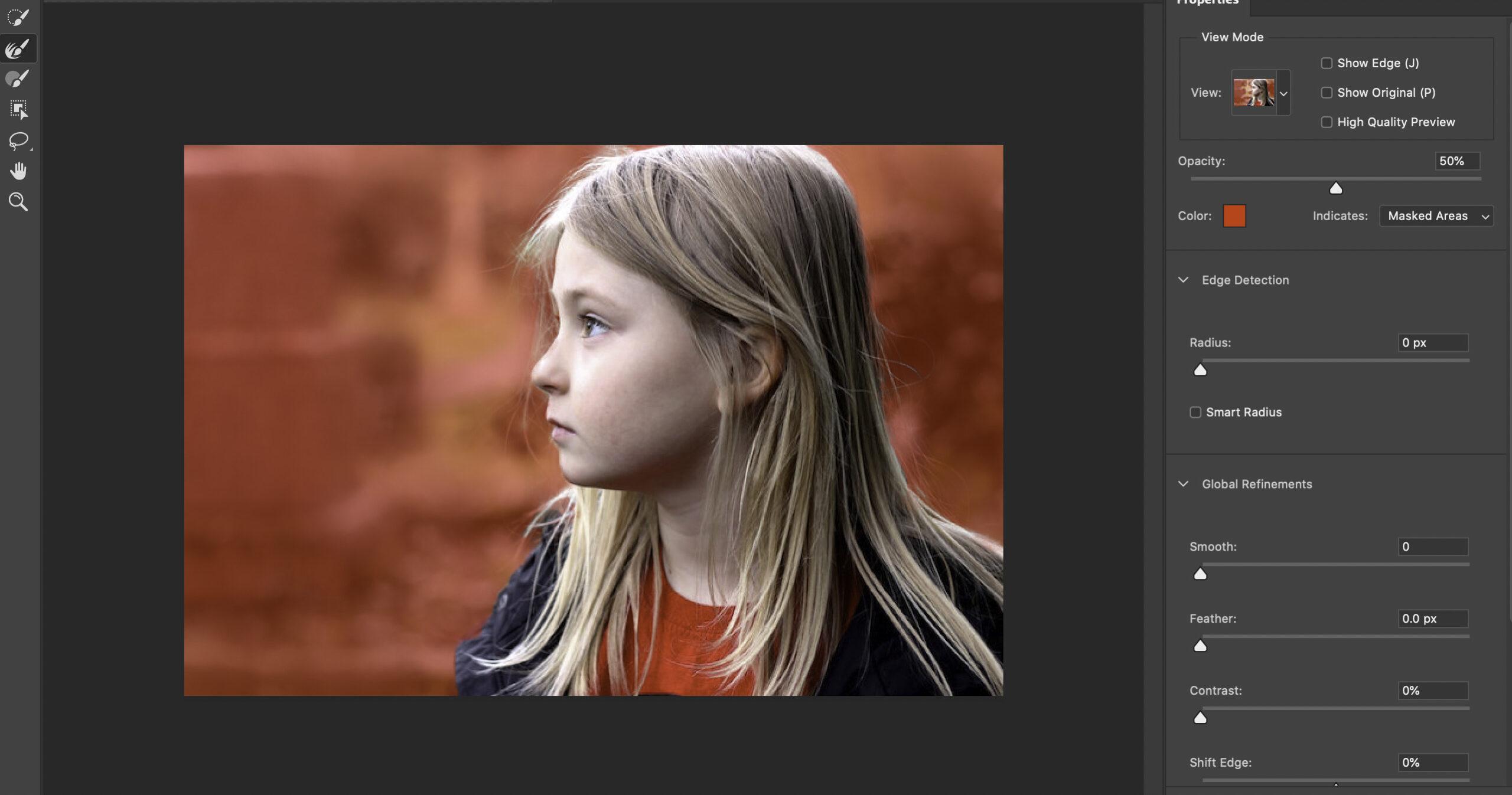 【背景透明化】パソコンで使える画像の背景を消すツール・サービス5選
