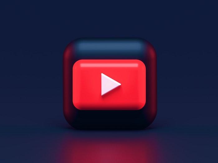 Youtubeの最適な動画の長さをプログラミングで解析する!