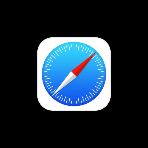 【Mac】Safariのおすすめ拡張機能6選!より快適な使い心地へ!