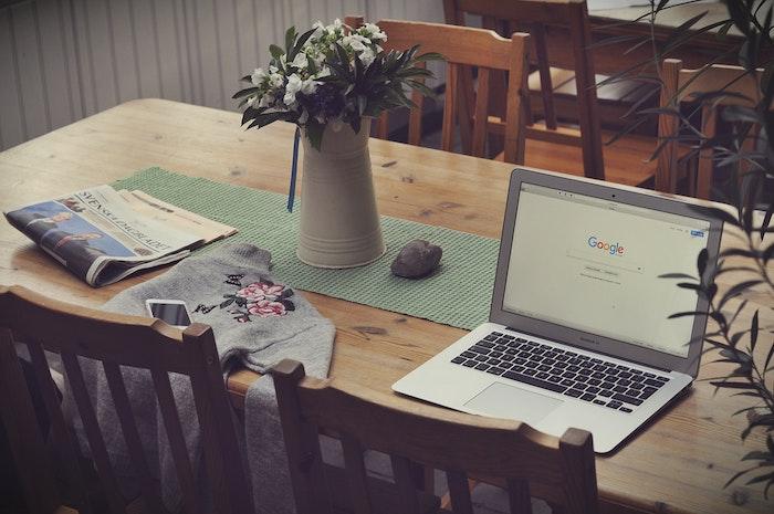 【個人情報保護】Chromeでプライバシーを守るための拡張機能3選!