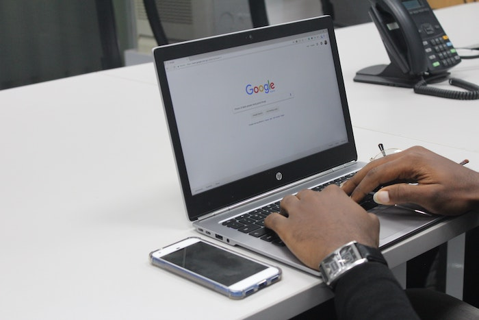 ChromeのFLoCからプライバシーを守るための設定をしよう!!