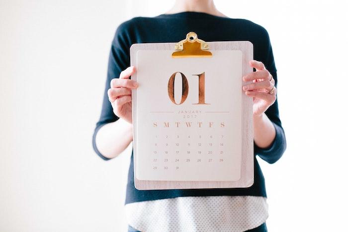 SlackとGoogleカレンダーを連携してSlackから予定(イベント)を追加できるようにする