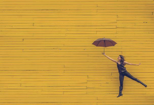 毎朝雨が降りそうだったらor雨が降りそうなときにスマホに通知する方法