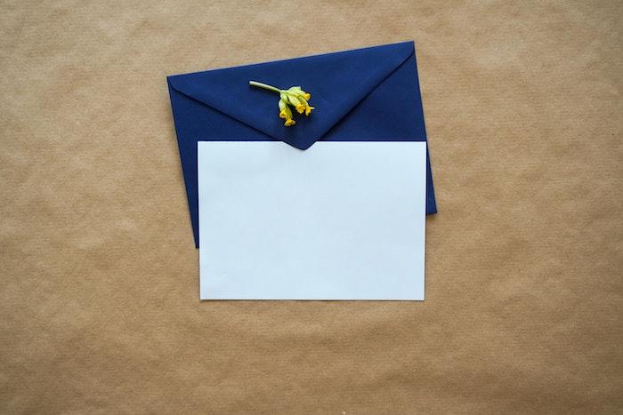 【GAS】スプレッドシート記載のアドレスにメール送信!複数宛先も!!