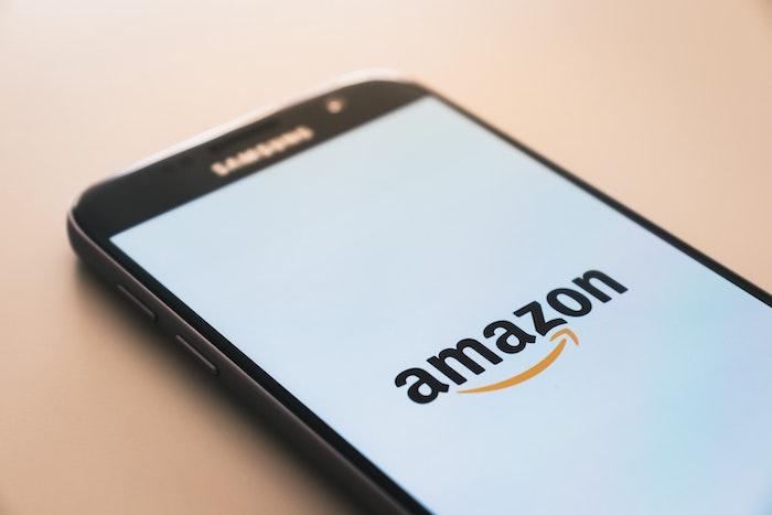 【サクラには騙されない】Amazonのレビューに惑わされないためのアプリ2選!