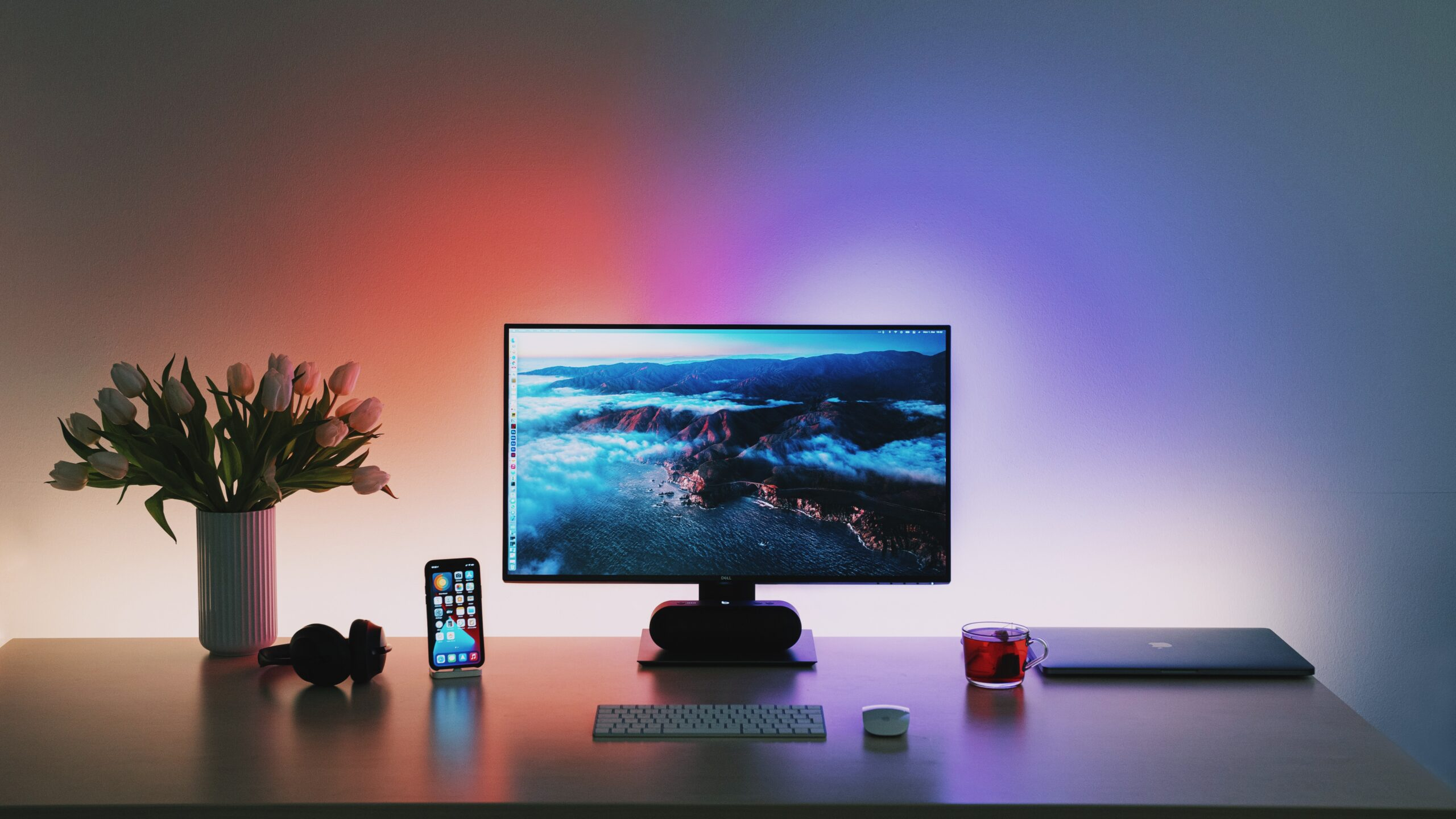 新MacOS「Monterey」の新機能とは?何ができるようになるのか知っておこう