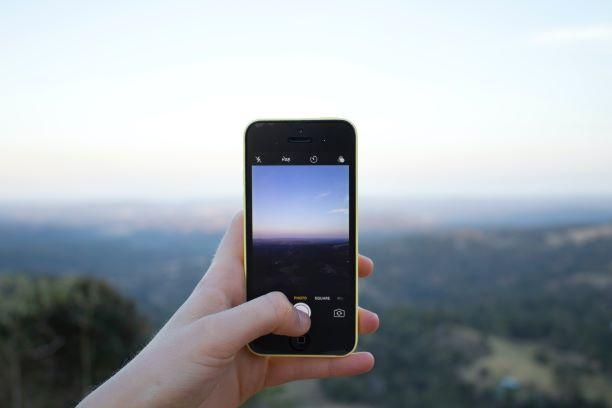 【写真の位置情報から何が分かる?】iPhoneカメラの位置情報設定と写真を見直してみよう!