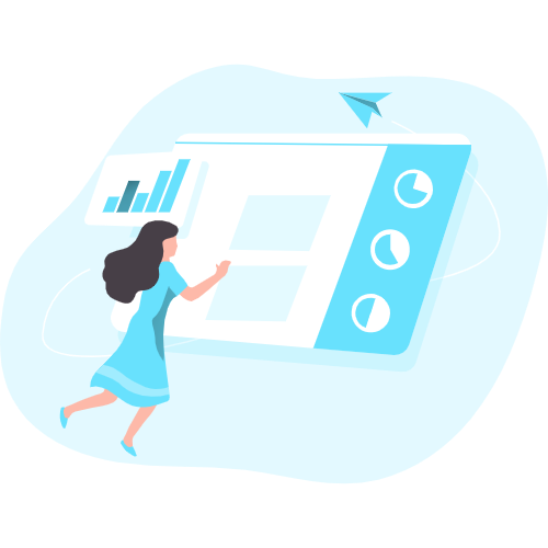 【分析】テキストマイニングとは?導入事例と無料・有料のソフトを紹介!