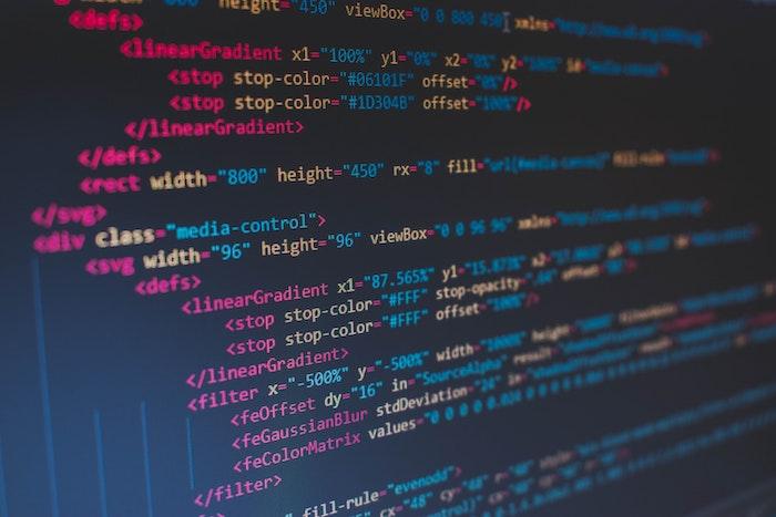 【割と多機能】paiza.ioの使い方を紹介!オンラインで最高のプログラミングを!