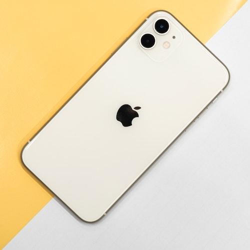 iPhoneバッテリーの節約術17選!設定を見直して長持ちさせよう!!